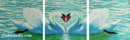 Jual Lukisan Murah Jual Lukisan Bali Jual Lukisan Online Www